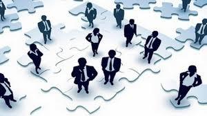 KAKO SPROVESTI ORGANIZACIONU TRANSFORMACIJU PREDUZEĆA? -HOW TO IMPLEMENT THE ORGANIZATIONAL TRANSFORMATION OF THE COMPANY?